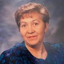 Elizabeth Schilling