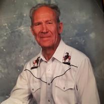 Donald A. Voss