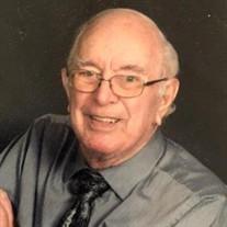 Kenneth W. Dudine