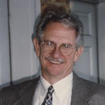 John C. Pahl