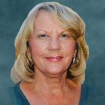 Mrs. Sharon K. Jessee