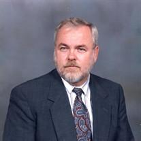 Vance Wayne Hester