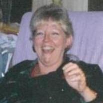 Donna Roberta Klink