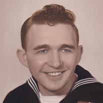 Artemus R. Davis Jr.