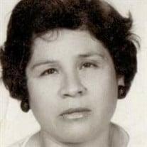 Maria H Arteaga