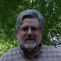 """Eugene """"Gene"""" K. Braun"""