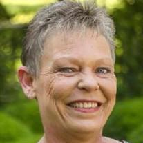 Ms. Lisa Baker Kosiba
