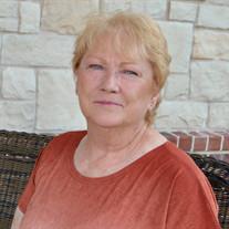 Linda Byles