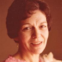 Maria Patch