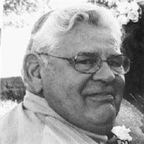 John Ponzini Jr.