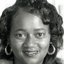 Leotha Smith