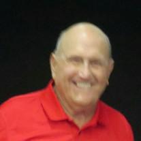 Ernest N. Leffler