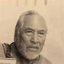 Rene V. Cadena