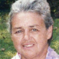Katie LeRendu