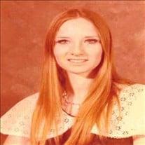Deborah Lynn Murphy