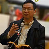 Nang Sian Thang