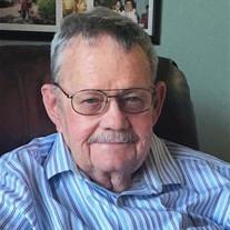 Byron B. Payne