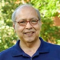 Jerry Sosa