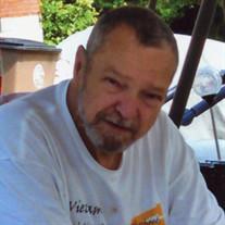 Mr. Ronald E. Nipper