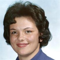 D. Kay Keppner