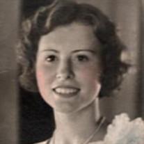 Mrs. Sharon L. Budnick