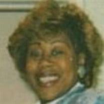 Ms. Janice Marie Fitzpatrick