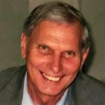 Michael Alan Grajewski