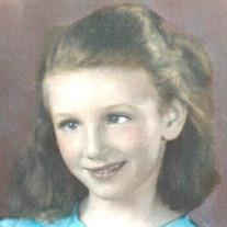 Anne L. Hazelgrove