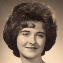 Carol Madison
