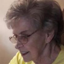 Helen Shearer
