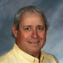 Steven C. Chirpas