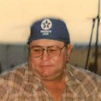 Danny Gene Duncan