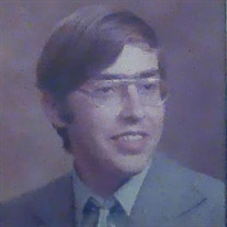 Gary S. Gruchalski