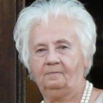 Helena Grabiec
