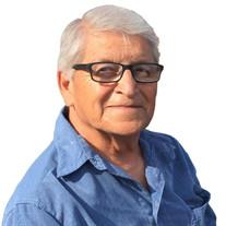 Greg Galaviz