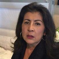 Christine Denise Ferniza