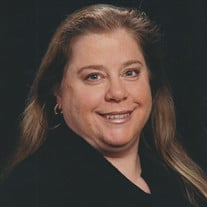 Diane Lynn Aurelius Pyles