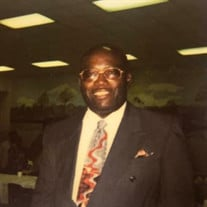 Eddie Duncan, Jr.