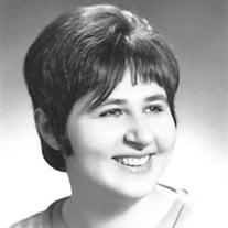 Anna M. Prohny