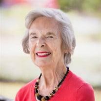 Delores Helen Capstraw