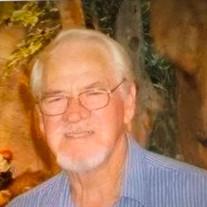 Mr. Billy James Volner