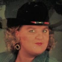 Tina Louise Ayers
