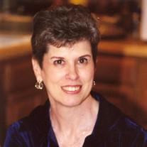 Anita Paris Swift