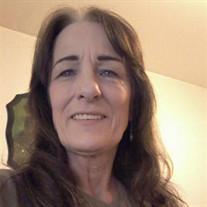 Sheryl Lyn Vargo-Genaw