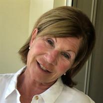 Susan Orabone