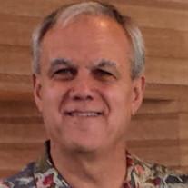 Charles Bayard Paschall, III PhD