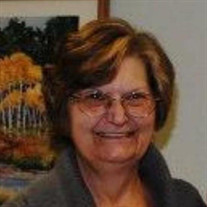 Vicki Lynn Gogolin
