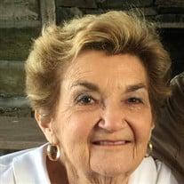Patricia Fesperman Howell