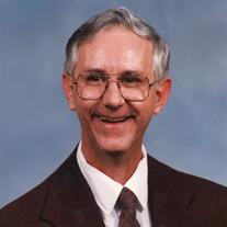 David R. Henson