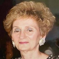 Ida Baldassa